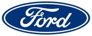 8-Ford-1024×400